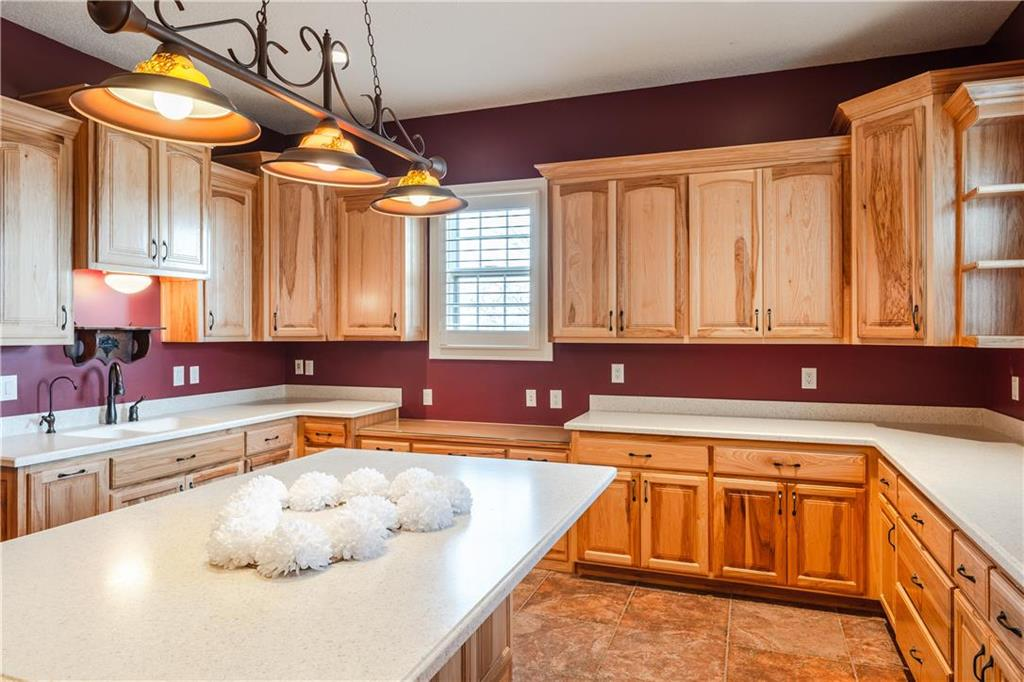 22750 W 183rd Street Property Photo 25