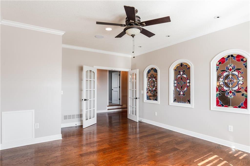 22750 W 183rd Street Property Photo 27