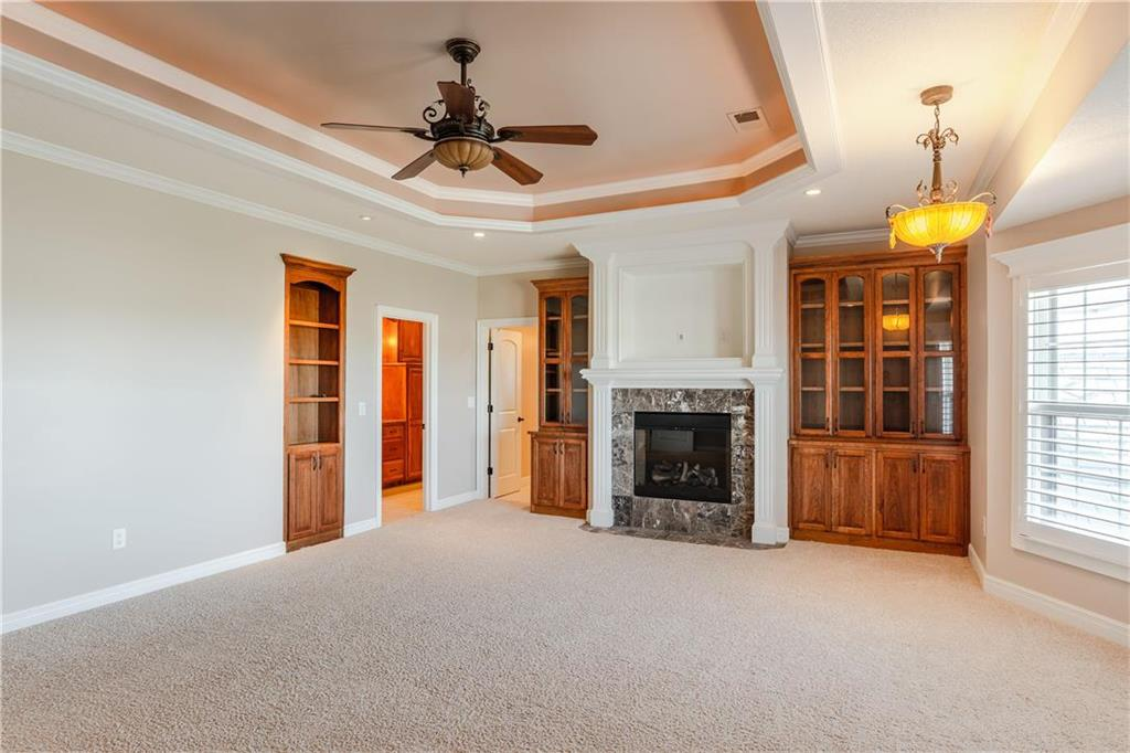 22750 W 183rd Street Property Photo 28