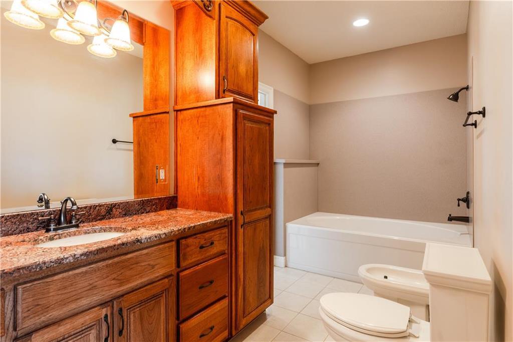 22750 W 183rd Street Property Photo 29