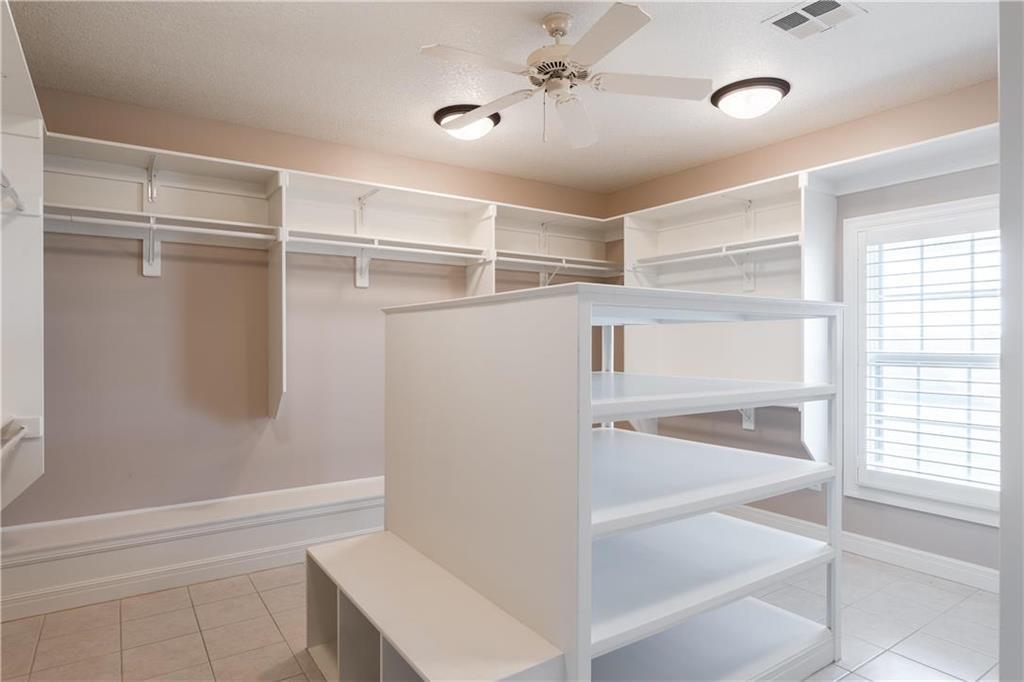 22750 W 183rd Street Property Photo 30