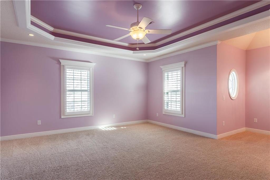 22750 W 183rd Street Property Photo 31