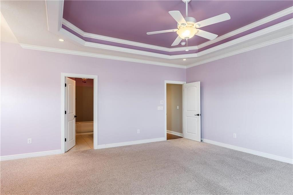 22750 W 183rd Street Property Photo 32