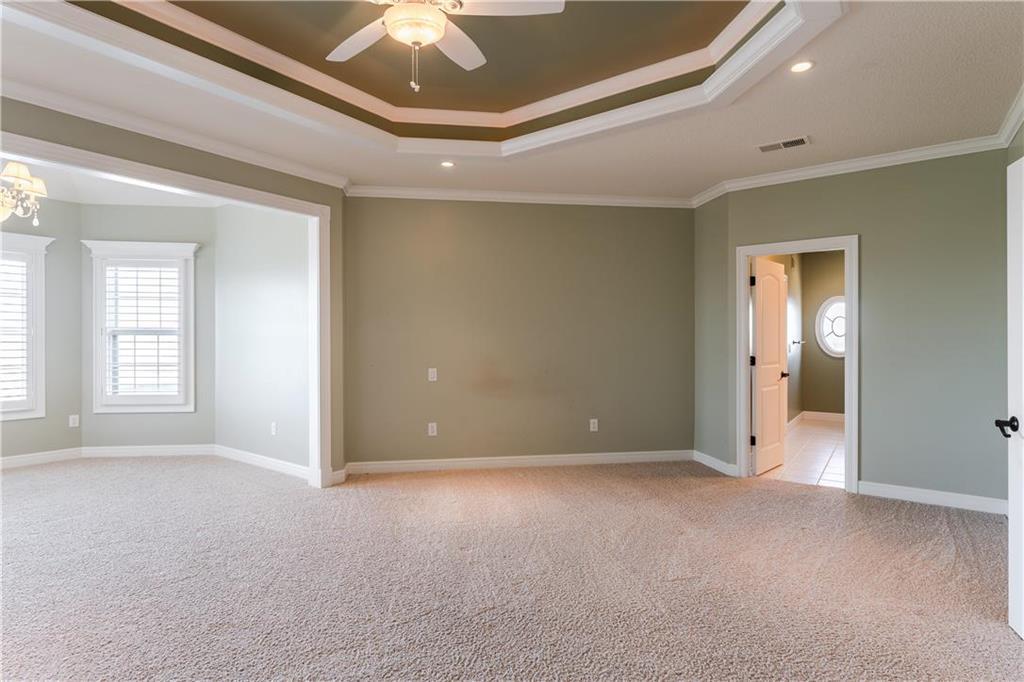 22750 W 183rd Street Property Photo 34