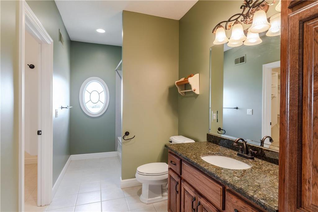 22750 W 183rd Street Property Photo 35