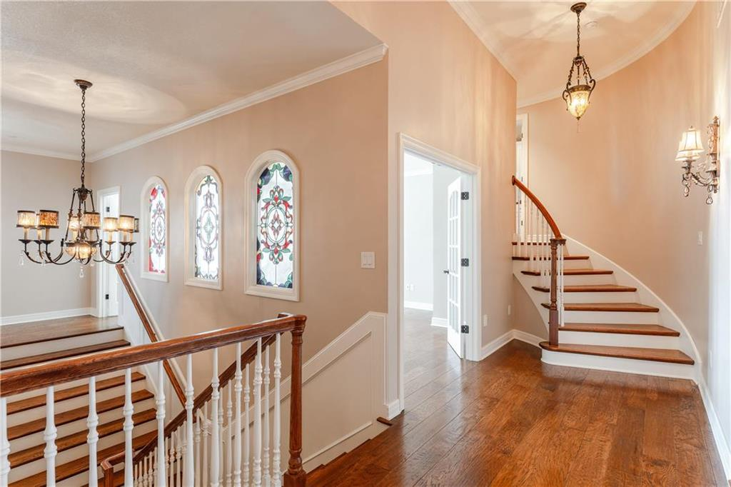 22750 W 183rd Street Property Photo 36