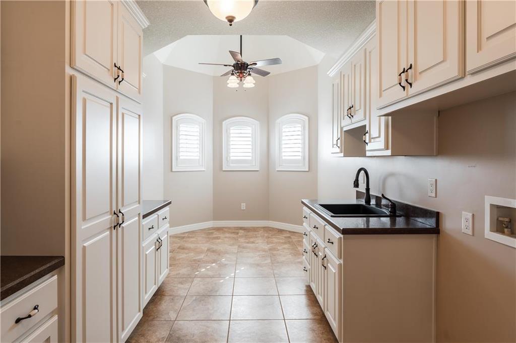 22750 W 183rd Street Property Photo 37