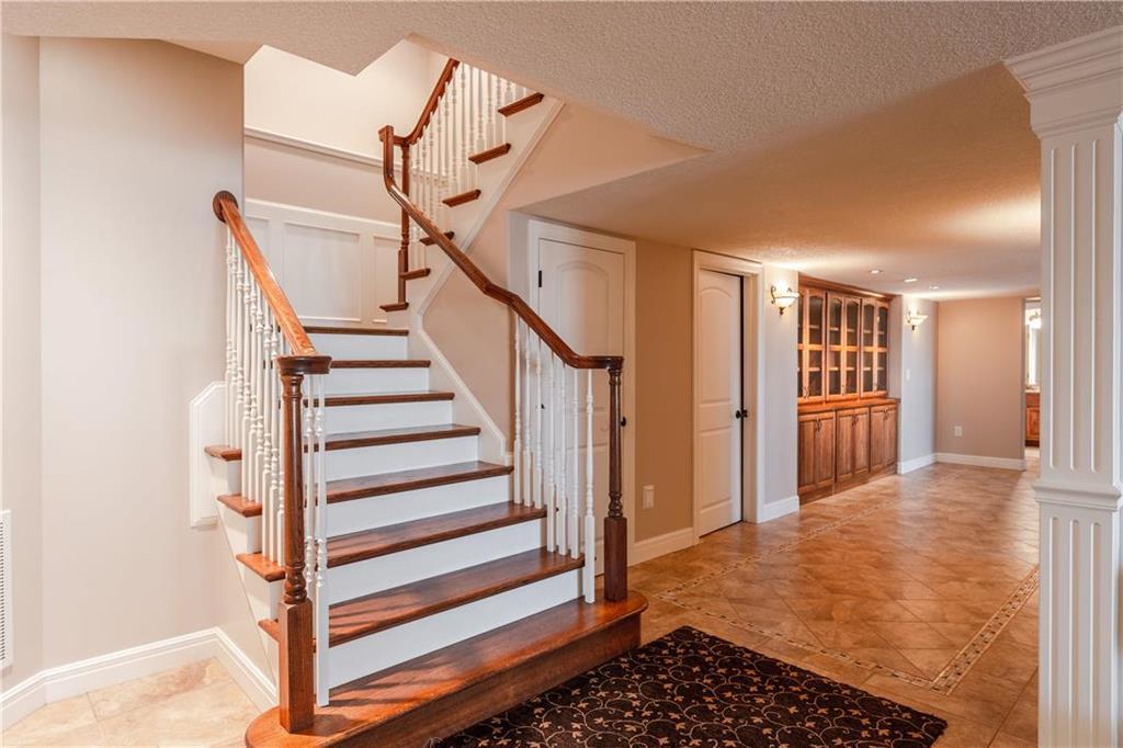 22750 W 183rd Street Property Photo 38