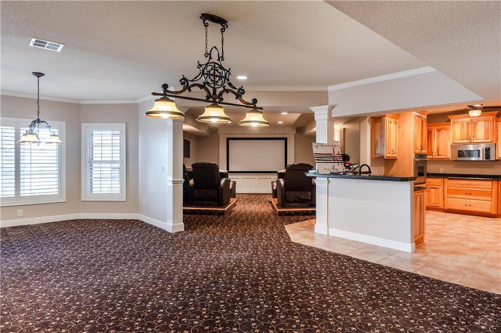 22750 W 183rd Street Property Photo 39