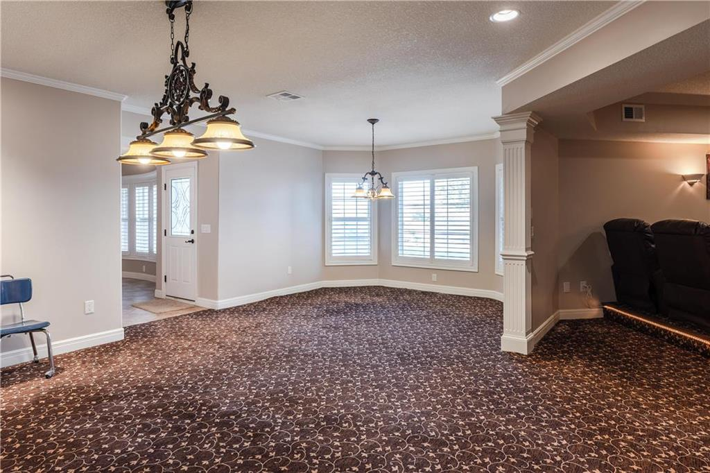 22750 W 183rd Street Property Photo 42