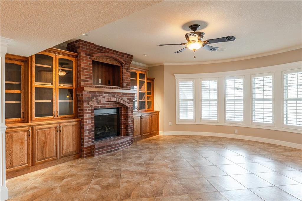 22750 W 183rd Street Property Photo 43