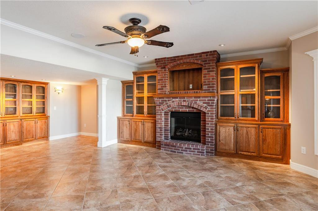 22750 W 183rd Street Property Photo 44