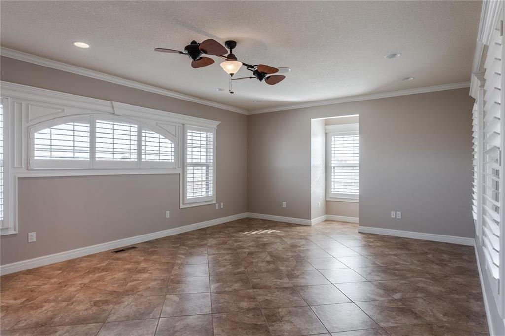 22750 W 183rd Street Property Photo 45
