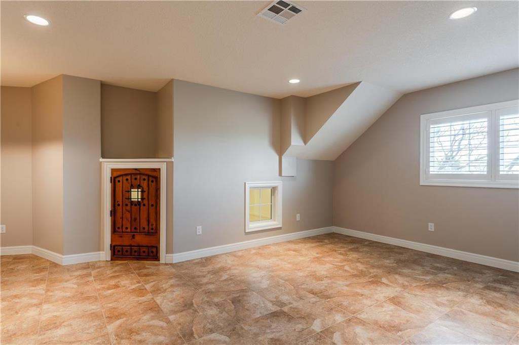 22750 W 183rd Street Property Photo 46