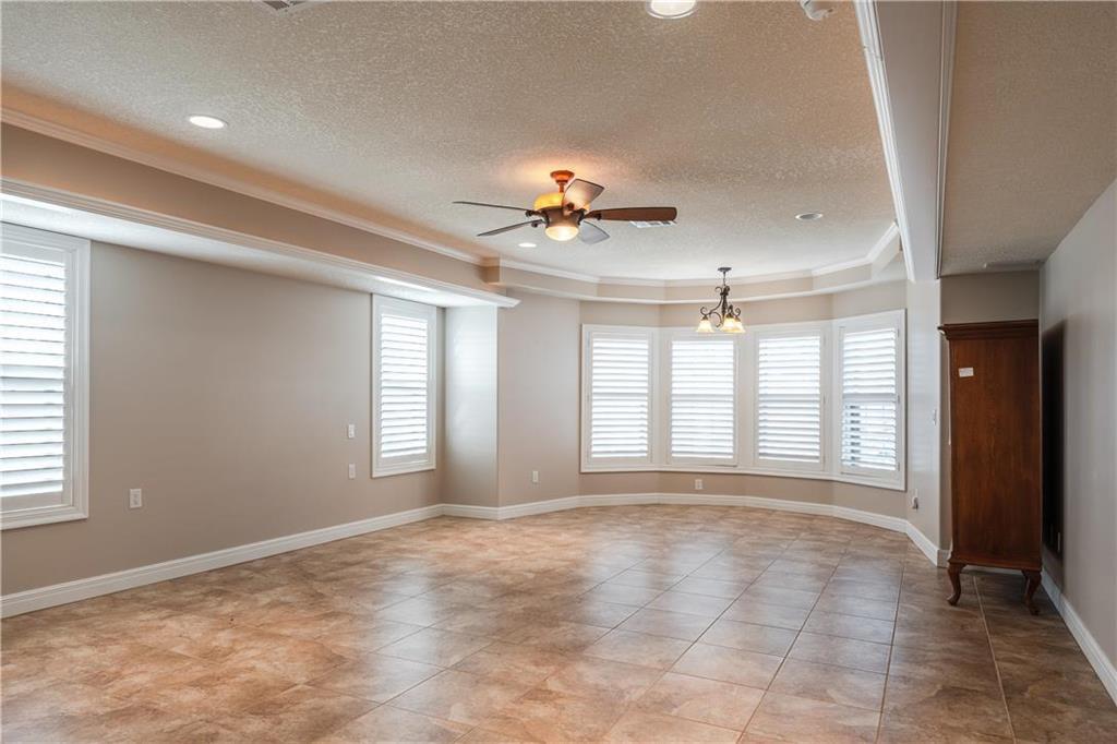 22750 W 183rd Street Property Photo 47