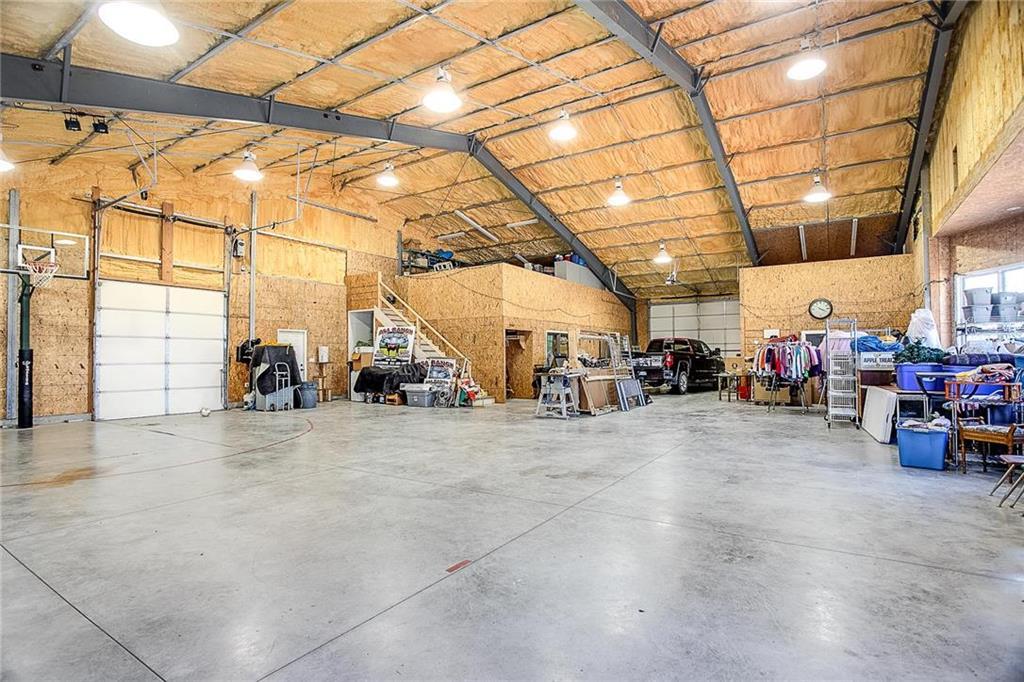 22750 W 183rd Street Property Photo 50