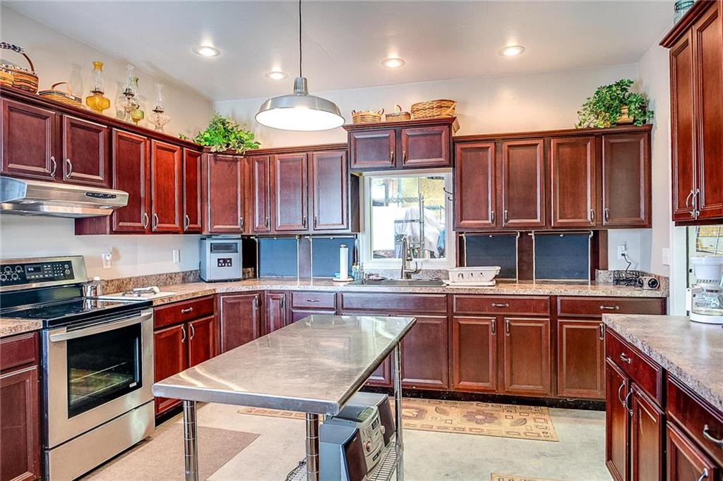 22750 W 183rd Street Property Photo 51