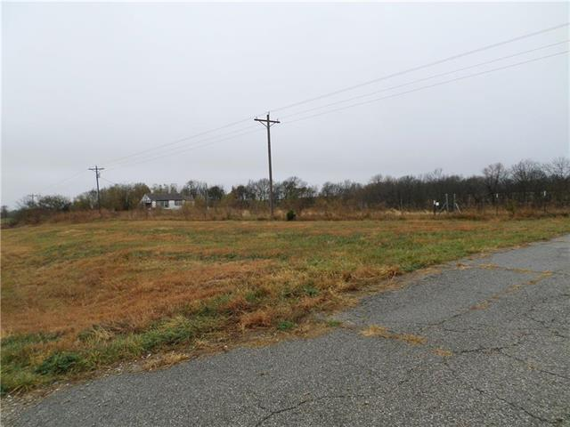 2318 US 73 Highway Property Photo - Atchison, KS real estate listing