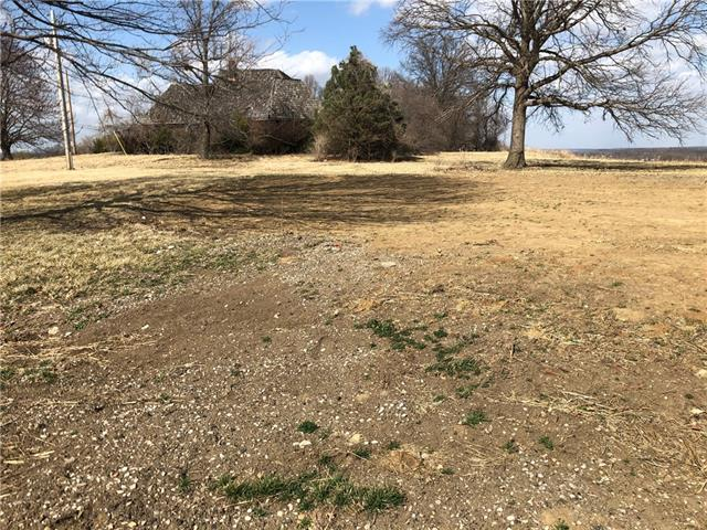 251 Sw View High Drive Property Photo 13