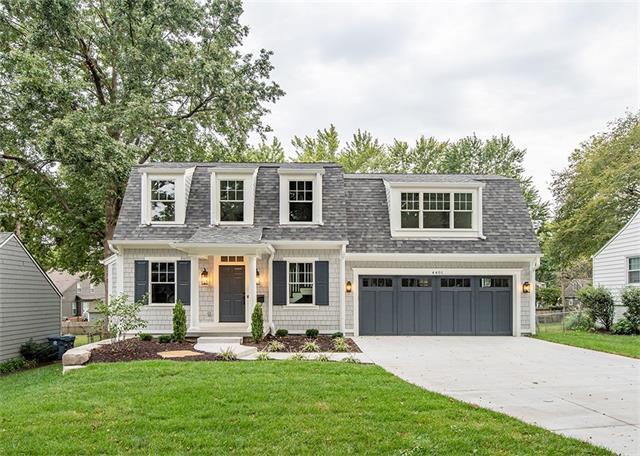 4401 W 71 Street Property Photo