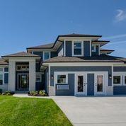 15810 W 165th Street Property Photo - Olathe, KS real estate listing