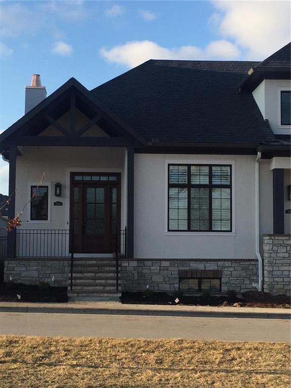 5405 Meadowbrook Parkway Property Photo - Prairie Village, KS real estate listing