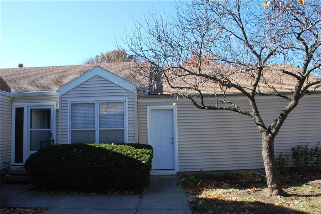 8001 N Stoddard Avenue Property Photo