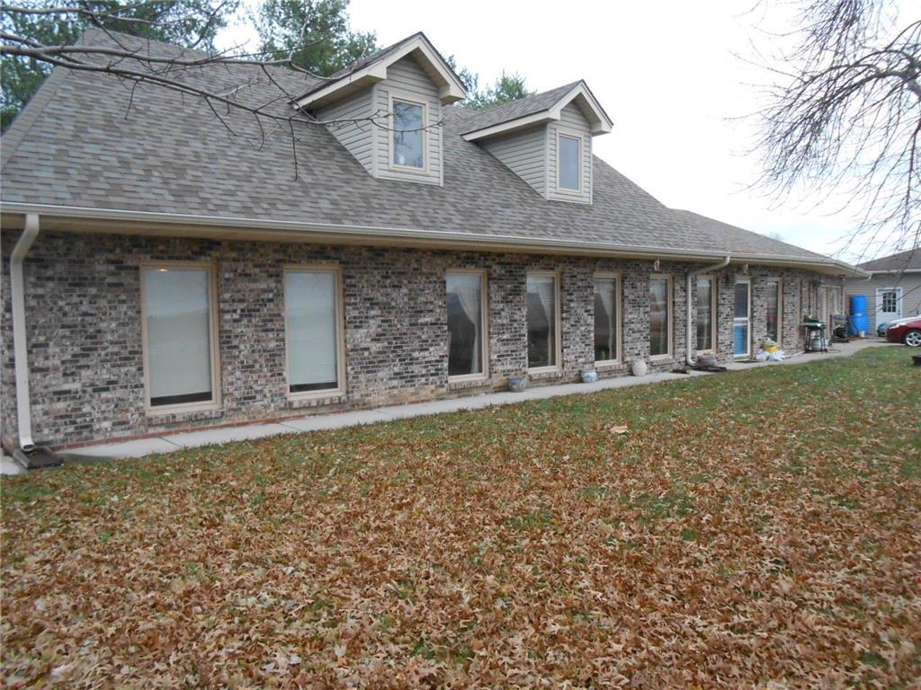 34340 D Highway Property Photo - Lawson, MO real estate listing