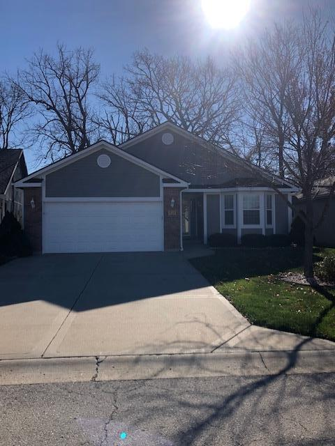 5425 S Duffey Avenue Property Photo - Independence, MO real estate listing