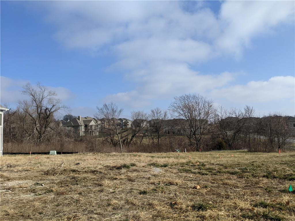 15725 Cody Street Property Photo