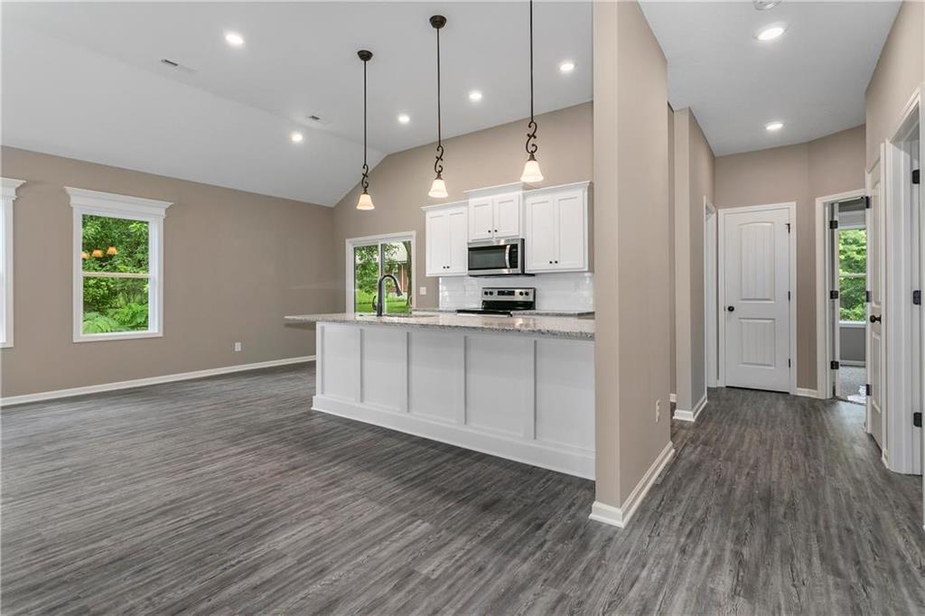 4339 NE Kelsey Road Property Photo - Kansas City, MO real estate listing