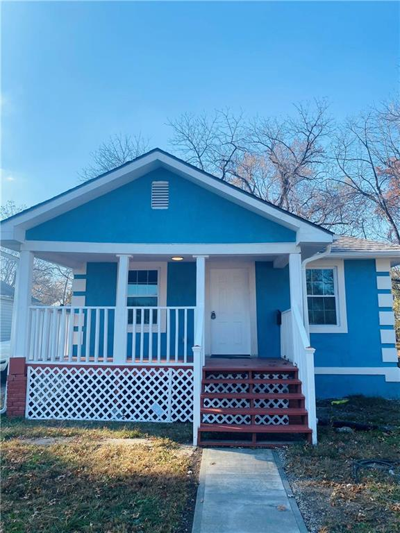 Anglewood Real Estate Listings Main Image