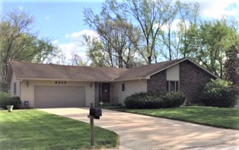 8317 Everett Avenue Property Photo - Kansas City, KS real estate listing