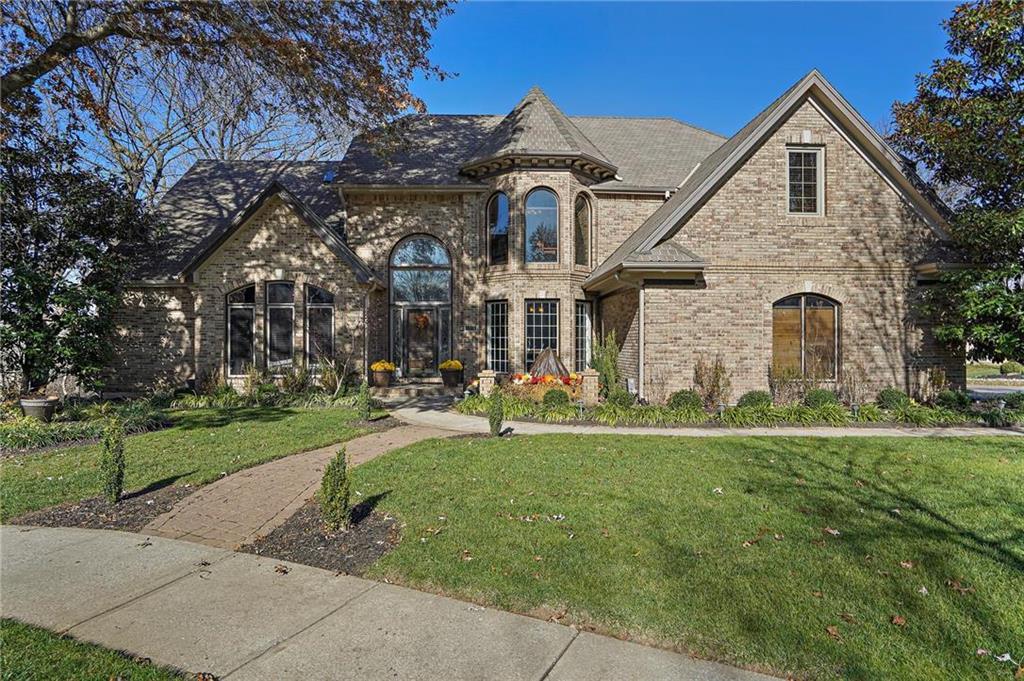 6204 N Mattox Road Property Photo - Kansas City, MO real estate listing