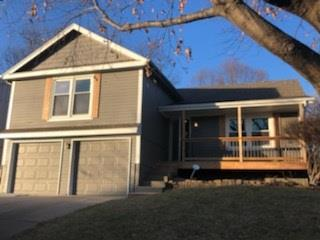 1700 NW 63rd Terrace Property Photo - Kansas City, MO real estate listing