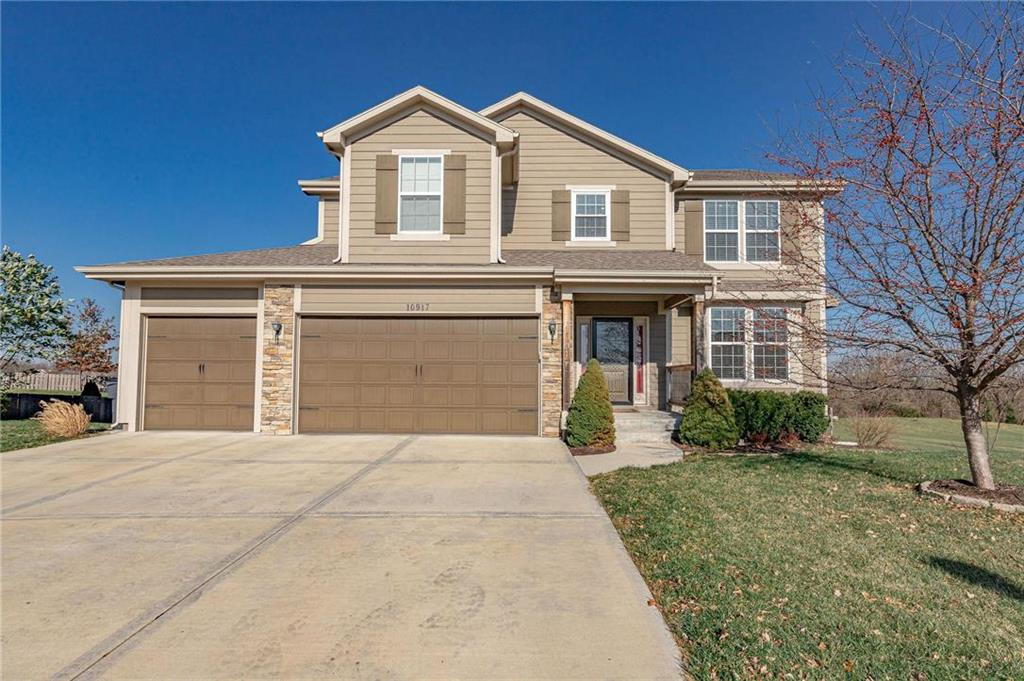 Fallbrook Real Estate Listings Main Image