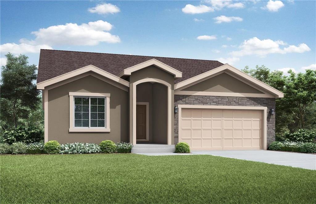 8652 N Liston Avenue Property Photo - Kansas City, MO real estate listing
