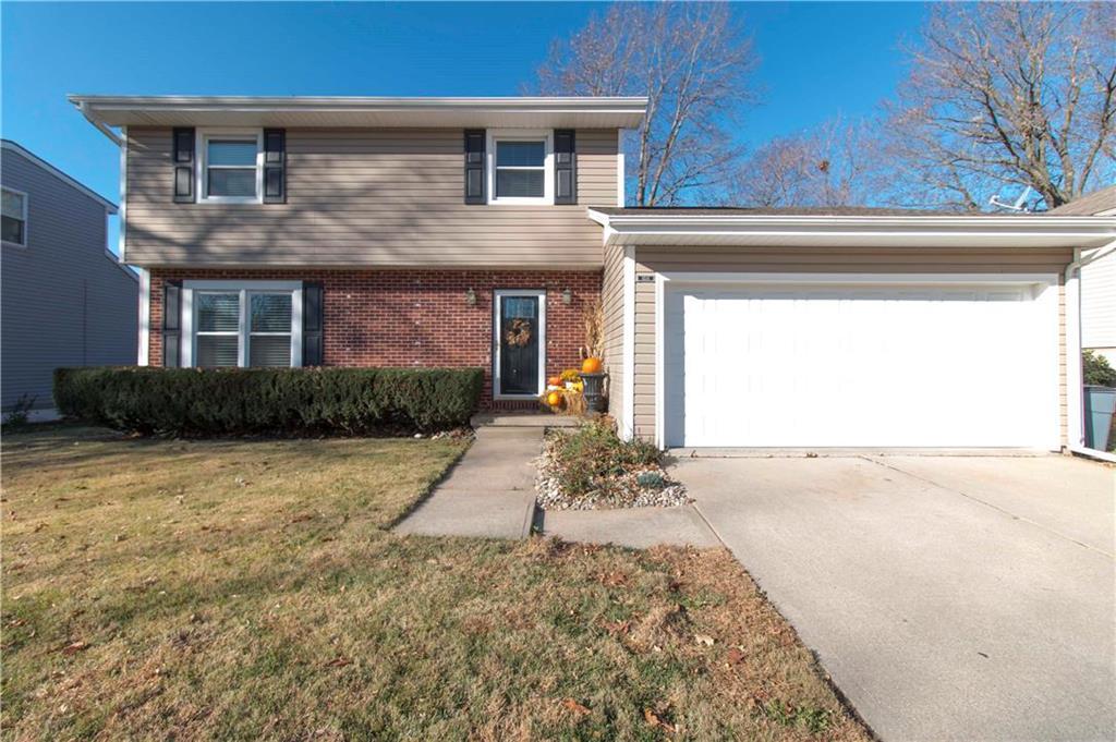 6214 S 24th Street Property Photo - St Joseph, MO real estate listing