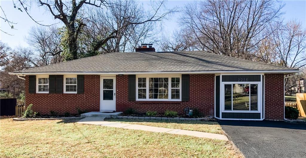 2216 N 81st Street Property Photo - Kansas City, KS real estate listing