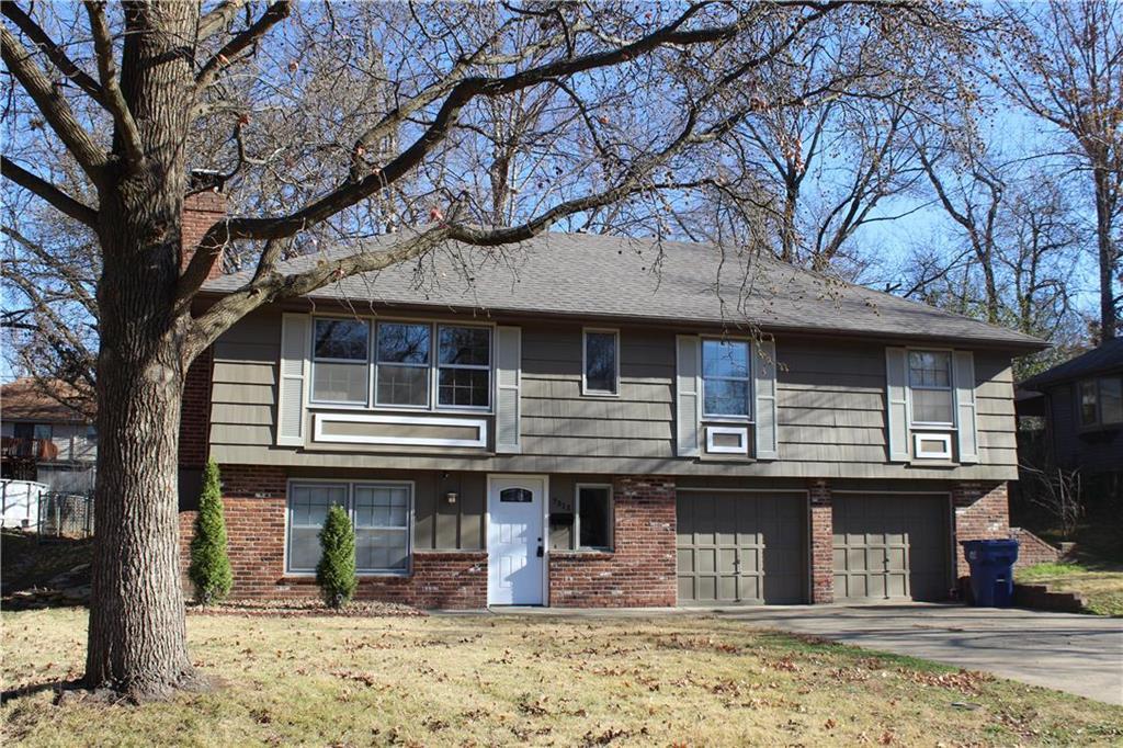 7313 Hardy Avenue Property Photo