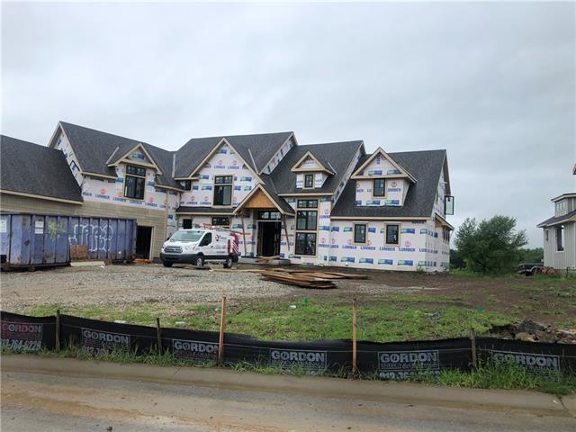15736 Oakmont Street Property Photo 1