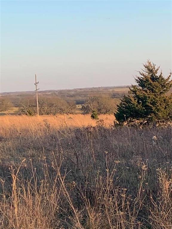 00004 Jingo Rd & 367th Road Property Photo - Louisburg, KS real estate listing