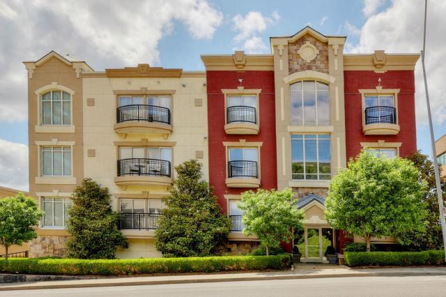 Belleview Plaza Real Estate Listings Main Image