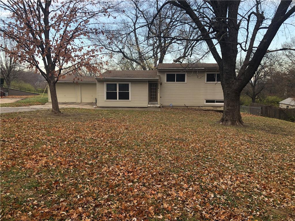 3800 E 98th Terrace Property Photo - Kansas City, MO real estate listing