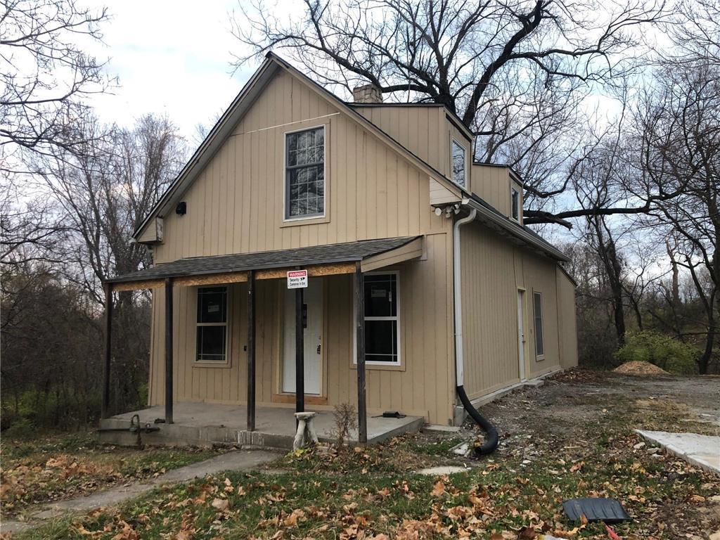 Cobb Hgts Real Estate Listings Main Image