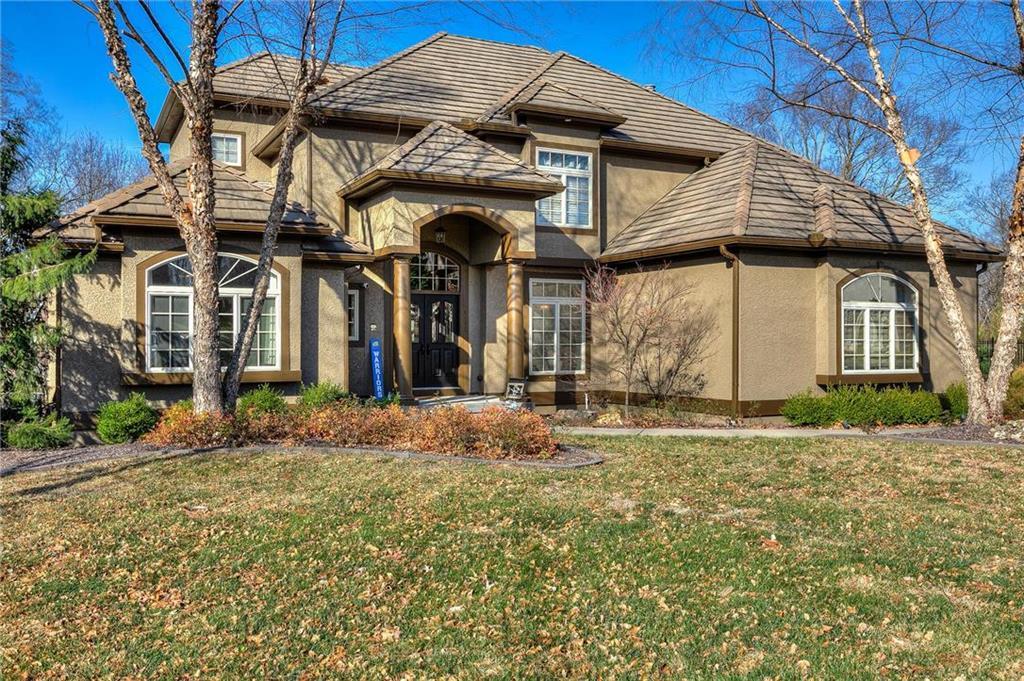 9630 N BRADFORD Avenue Property Photo - Kansas City, MO real estate listing