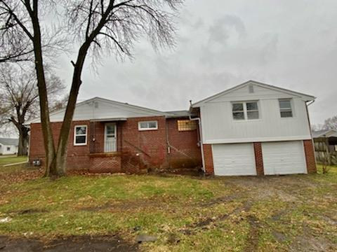 1410 Maple Street Property Photo - Chillicothe, MO real estate listing