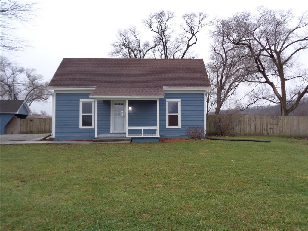 38011 W FF Highway Property Photo - Rayville, MO real estate listing