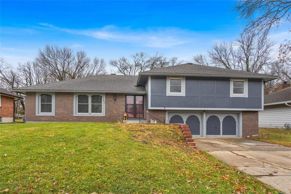 7237 VERDE Drive Property Photo - Kansas City, KS real estate listing
