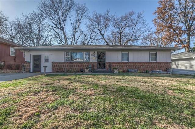 2054 N 42nd Street Property Photo - Kansas City, KS real estate listing